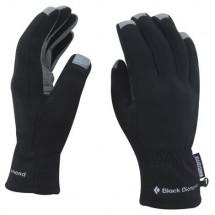 Black Diamond - StormWeight Glove - Liner