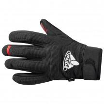 Vaude - Wolfram Gloves - Gants d'escalade sur glace