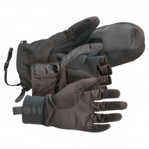 Vaude - Argon eVent 3in1 Gloves - Winterhandschuhe