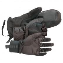 Vaude - Argon eVent 3in1 Gloves - Winterhandschuhe