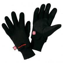 Mammut - Astro Glove - Vingerhandschoenen