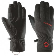 Mammut - Vital Fleece Glove - Fleecehandschuhe