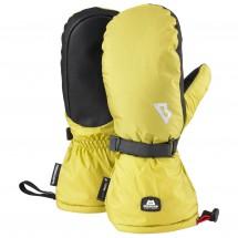 Mountain Equipment - Redline Mitt - Down gloves