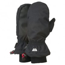 Mountain Equipment - Mountain Mitt - Fausthandschuhe