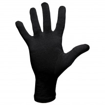 Icebreaker - 200 Lightweight Glove Liner - Handschuhe