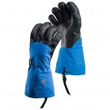 Arc'teryx - Alpha SV Glove - Pro Shell Handschuhe