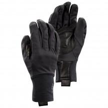Arc'teryx - Venta LT Glove - Sormikkaat