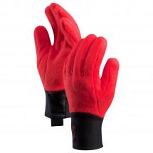 Arc'teryx - Delta AR Glove - Sormikkaat (vuori)