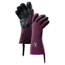 Arc'teryx - Women's Sigma AR Glove - Fingerhandschuhe