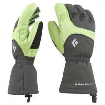 Black Diamond - Prodigy - Handschuhe