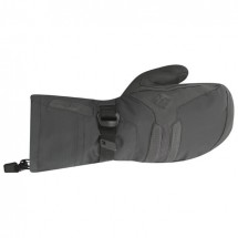 Black Diamond - Vision Mitt - Handschuhe