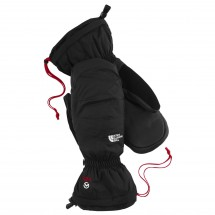 The North Face - Nuptse Mitt - Fausthandschuhe