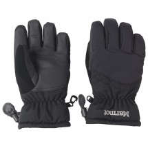 Marmot - Boy's Glade Glove - Gants