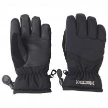 Marmot - Boy's Glade Glove - Fingerhandschuhe