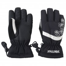 Marmot - Girl's Glade Glove - Vingerhandschoenen
