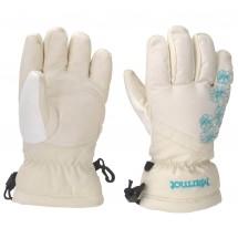 Marmot - Girl's Glade Glove - Fingerhandschuhe