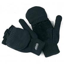 Vaude - High Trek Glove - Fingerhandschuhe