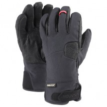 Mountain Equipment - Cascade XtraFit - Gloves