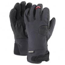 Mountain Equipment - Cascade XtraFit - Gloves