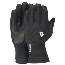 Mountain Equipment - G2 Alpine Glove - Gloves
