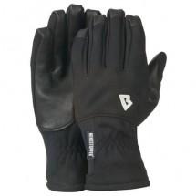 Mountain Equipment - Women's G2 Alpine Glove