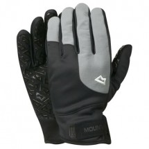 Mountain Equipment - G2 Mixed Glove - Fingerhandschuhe