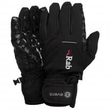 Rab - Women's Latok Glove - Fingerhandschuhe