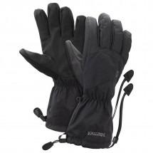 Marmot - PreCip Shell Glove - Gloves