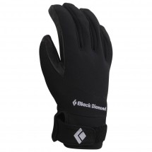 Black Diamond - Pilot - Fingerhandschuhe