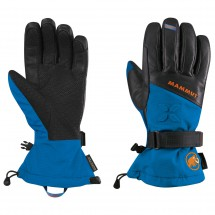 Mammut - Nordwand Glove