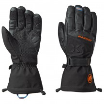 Mammut - Gipfelgrat Glove