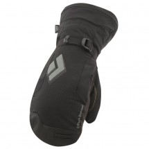 Black Diamond - Women's Mercury Mitt - Fausthandschuhe
