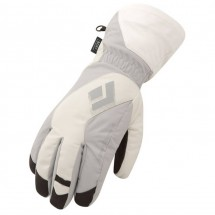Black Diamond - Women's Glissade - Gants