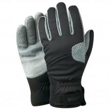 Mountain Equipment - Super Alpine Glove - Gloves