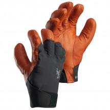 Arc'teryx - Vertical SV Glove - Handschuhe