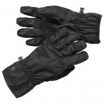 Smartwool - Pocket Glove - Handschuhe