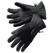 Smartwool - Ridgeway Glove - Handschuhe