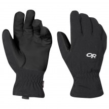 Outdoor Research - Vert Gloves - Handschuhe