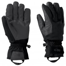 Outdoor Research - Extravert Gloves - Gloves
