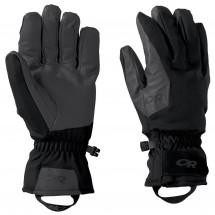 Outdoor Research - Extravert Gloves - Handschuhe