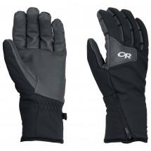 Outdoor Research - Stormtracker Gloves - Käsineet