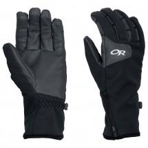 Outdoor Research - Women's Stormtracker Gloves - Handschuhe