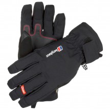 Berghaus - Mountain Softshell Glove - Handschuhe