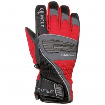 Snowlife - Contest GTX Jr Glove - Kinder-Handschuhe