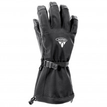 Vaude - Sympatex 3 in1 Gloves - Softshellhandschuhe