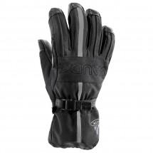 Vaude - Sympatex Gloves - Fingerhandschuhe
