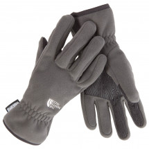 The North Face - Pamir Windstopper Glove - Handschuhe