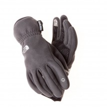 The North Face - Etip Pamir Windstopper Glove - Handschuhe