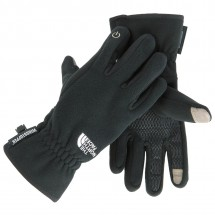 The North Face - Women's Etip Pamir Windstopper Glove