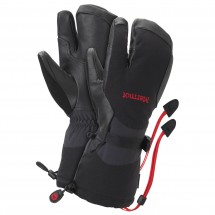 Marmot - Lobster Mitt - Handschuhe